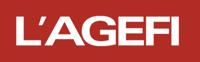 logo-agefi-1