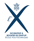 logo-incubateur-booster-start-up-fr-x
