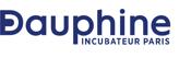 logo-ipdauphine-1