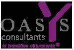 logo-oasys-consultants-1
