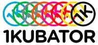 logo_1kubator