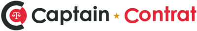 logo_inline-2
