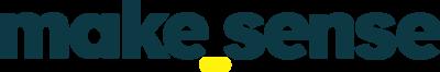 makesens_logo