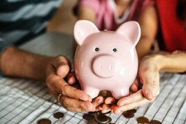 Les charges fiscales et sociales du microentrepreneur