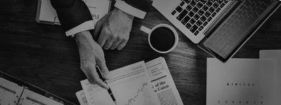 Modèle de statuts SASU gratuit : quels sont les risque ?