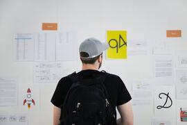 Toutes les étapes pour monter sa startup