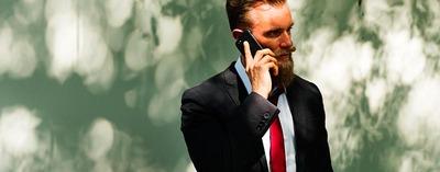 L'intégration d'un nouveau dirigeant dans une entreprise