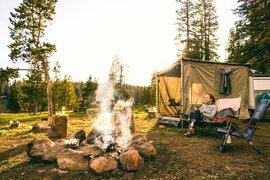 Quelles sont les étapes à faire pour ouvrir un camping