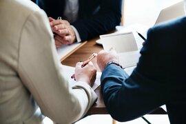 Tout savoir sur l'obligation ou non d'ouvrir un compte bancaire en tant qu'auto-entrepreneur
