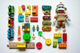Micro-crèche : les étapes de création