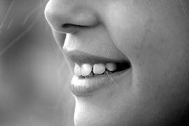 Ouvrir un cabinet dentaire: pensez à la SELARL
