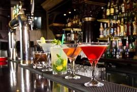 les étapes à respecter pour ouvrir correctement son bar