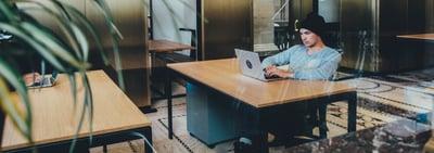 Comment passer de l'entreprise individuelle à micro-entreprise ?