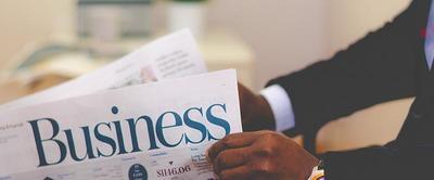 Plafond du chiffre d'affaires des micro-entrepreneurs