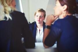 Période d'essai et préavis d'une rupture d'un contrat de travail