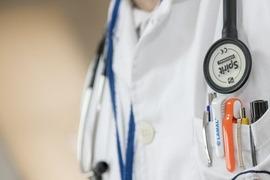 Quelles forme sociale pour les professionnels de santé?