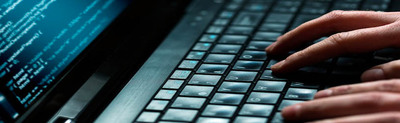 Se protéger des cyberattaques en PME