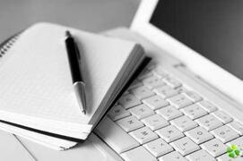 quels professionnels pour rédiger vos statuts ?