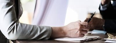 Le rachat de crédit : un coup de pouce pour le créateur d'entreprise