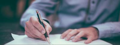 La réforme du droit des contrats