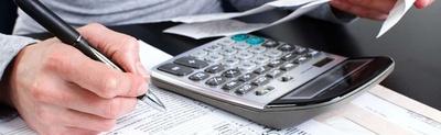Les différents régimes fiscaux : la fiche complète pour tout comprendre