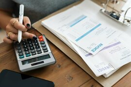 Comment relancer des factures impayées