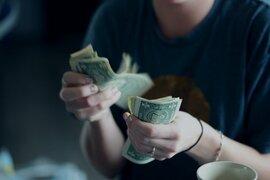 Sasu : la rémunération du président