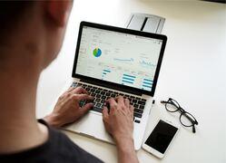 site e-commerce et rgpd : comment se mettre conforme