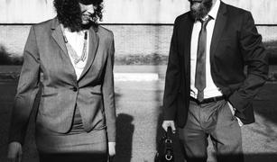 quels sont les riques pour l'employeur d'une rupture conventionnelle ?