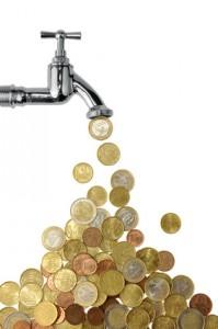 fiscalité des dividendes choisissez la SASU