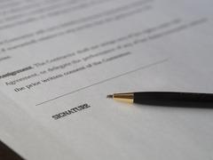 Obligations du donneur d'ordre dans un contrat de sous-traitance