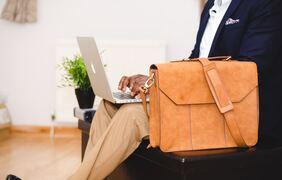 Pourquoi faire son stage dans une startup?