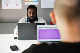 Les erreurs à éviter pour créer sa startup