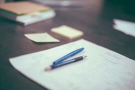 les clauses spécifiques à inclure dans vos statuts sas