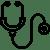 stethoscope (2)