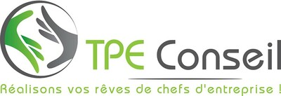 tpeconseil-logo