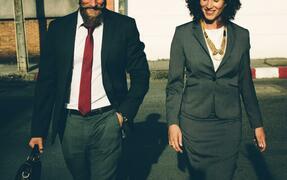 l'intérêt de recourir à un avocat pour votre transfert de siège social