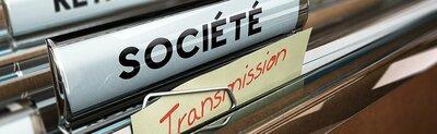 Comment optimiser la transmission de ses biens en sci - Creation d une sci familiale ...
