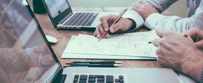Choisir la SASU pour travailler en freelance