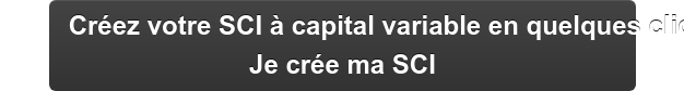 comment transformer sa sci capital fixe en sci capital variable. Black Bedroom Furniture Sets. Home Design Ideas