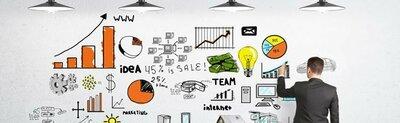 D passement du plafond de micro entrepreneur quelles cons quences - Depassement plafond auto entrepreneur ...