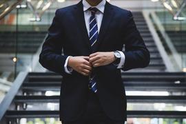 Autoentrepreneur_libéral-1