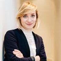 Me Charline Huber-Brosse