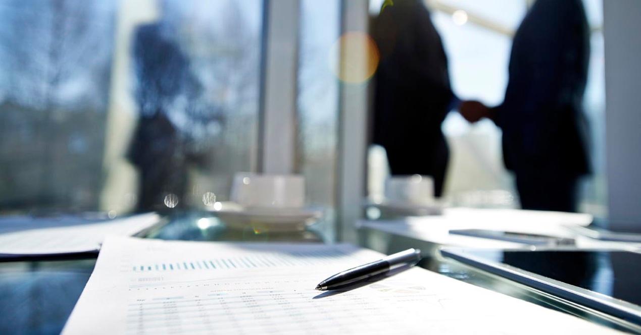 Changement de commissaire aux comptes : les démarches à suivre