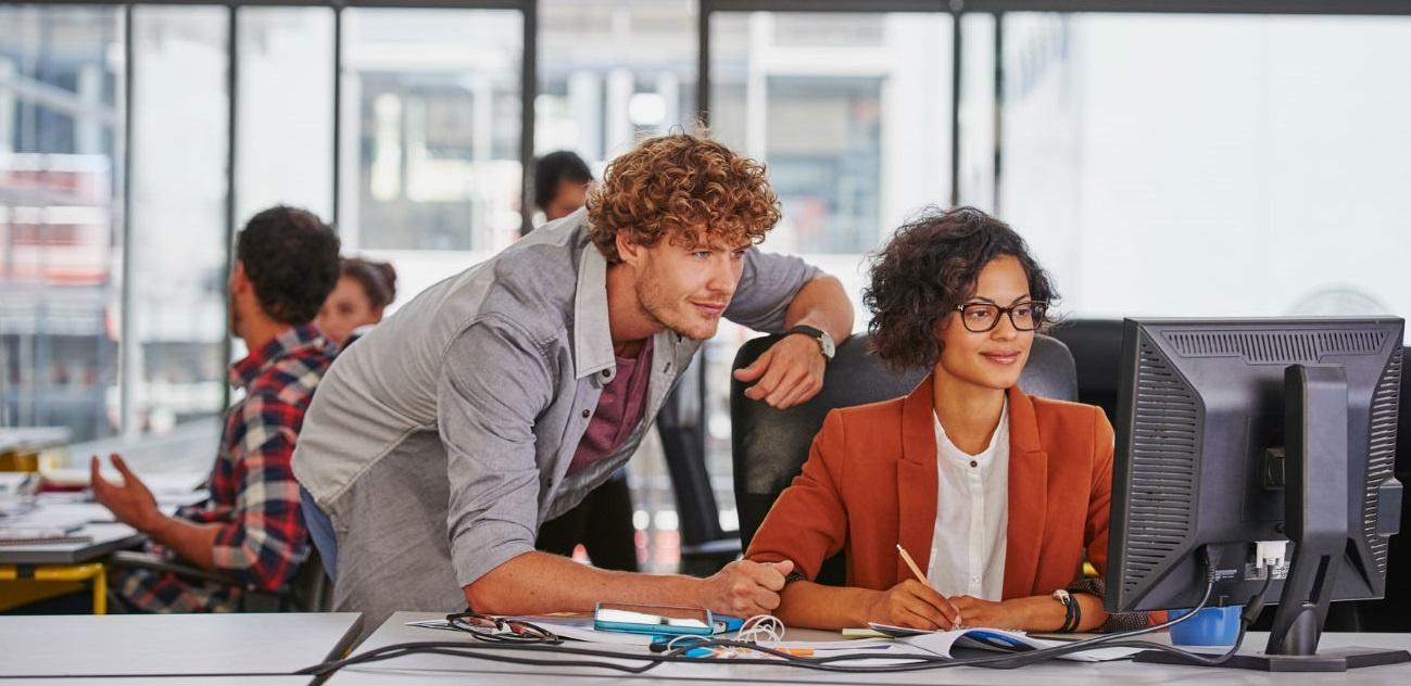 10 clauses à connaître absolument pour rédiger votre contrat de licence