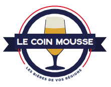 logo_Le_Coin_Mousse.png