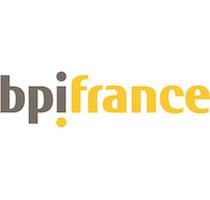 logo_bpi-e4090794d89d4c716d1ecc36082dd3b6