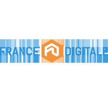 logo_france_digitale-e2a07efc7980fa1fbc2e195314bef364