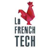 logo_frenchtech-4b8f131a204a1e4d121f3cbe10548a32