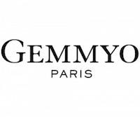 Logo Gemmyo